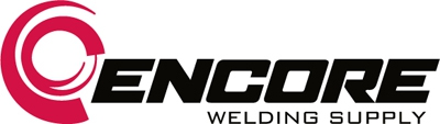 Encore Welding Supply Logo