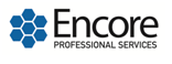 Encore Professional Services Limited Logo