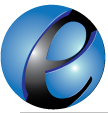 Encounter Technologies Logo