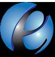 Encounter Technologies Logo