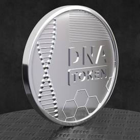 EncrypGen, Inc. Logo