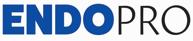 EndoProMag Logo