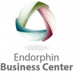EndorphinBusiness Logo