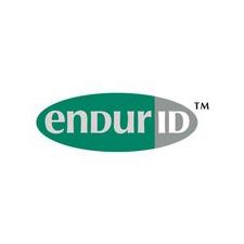Endur_ID Logo