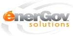 EnerGov Solutions, LLC Logo