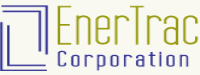 EnerTrac Corp. Logo