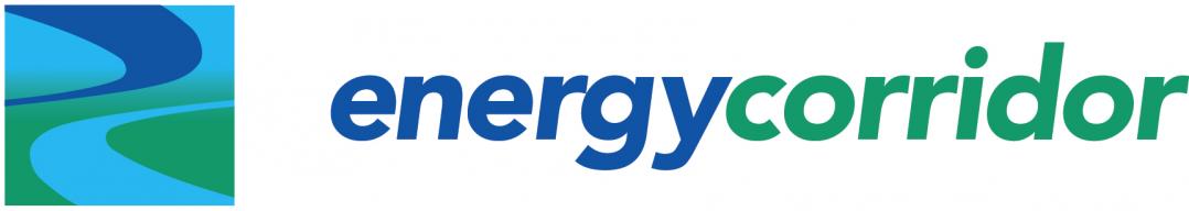 Energy Corridor District Logo