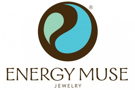 Energy Muse Jewelry Logo