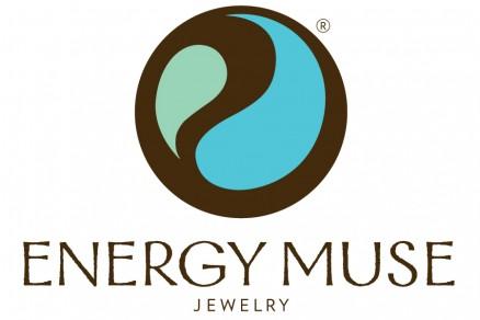 EnergyGirl Logo