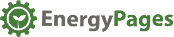 EnergyPages Logo