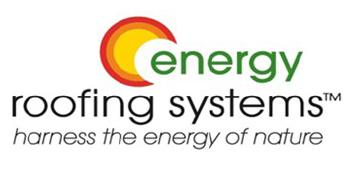 Energy Roofing Systems Uses Enphase Microinverter