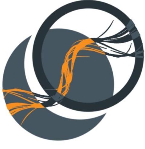 EnergySolutionsUK Logo