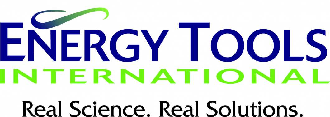 Energy Tools International LLC Logo