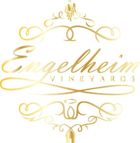 EngelheimVineyards Logo
