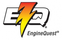 EngineQuest Logo