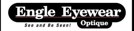 Engle Eyewear Logo