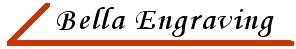 Engraving Logo