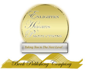 Enlighten Heights Productions Logo