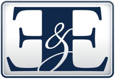 Ennis & Ennis, P.A. Logo