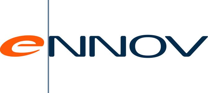 EnnovUSA Logo