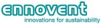 Ennovent Logo