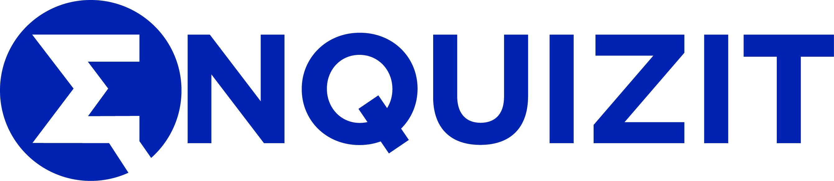 Enquizit Inc Logo