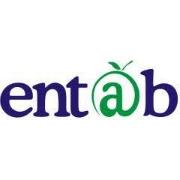 EntabSchoolERP Logo