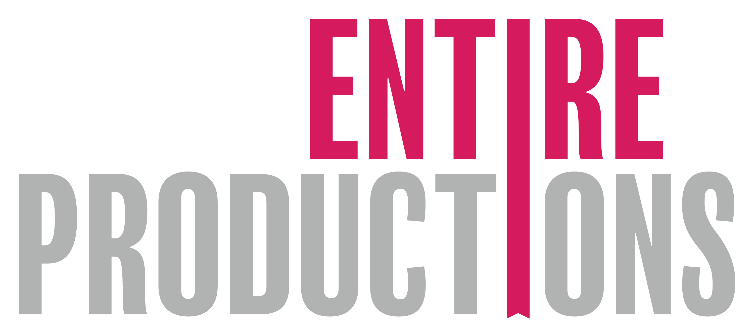 Entire Productions Logo