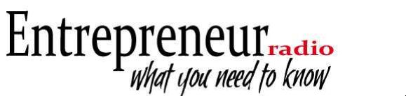 The Entrepreneurs Workshop Inc. Logo