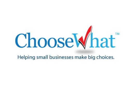 EntrepreneurTips Logo