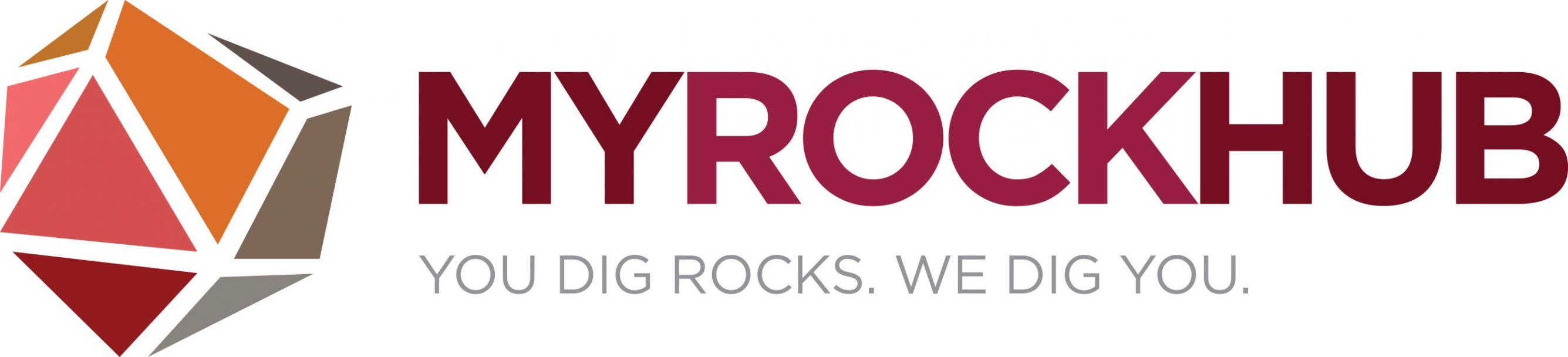 Entrust Global Group Logo