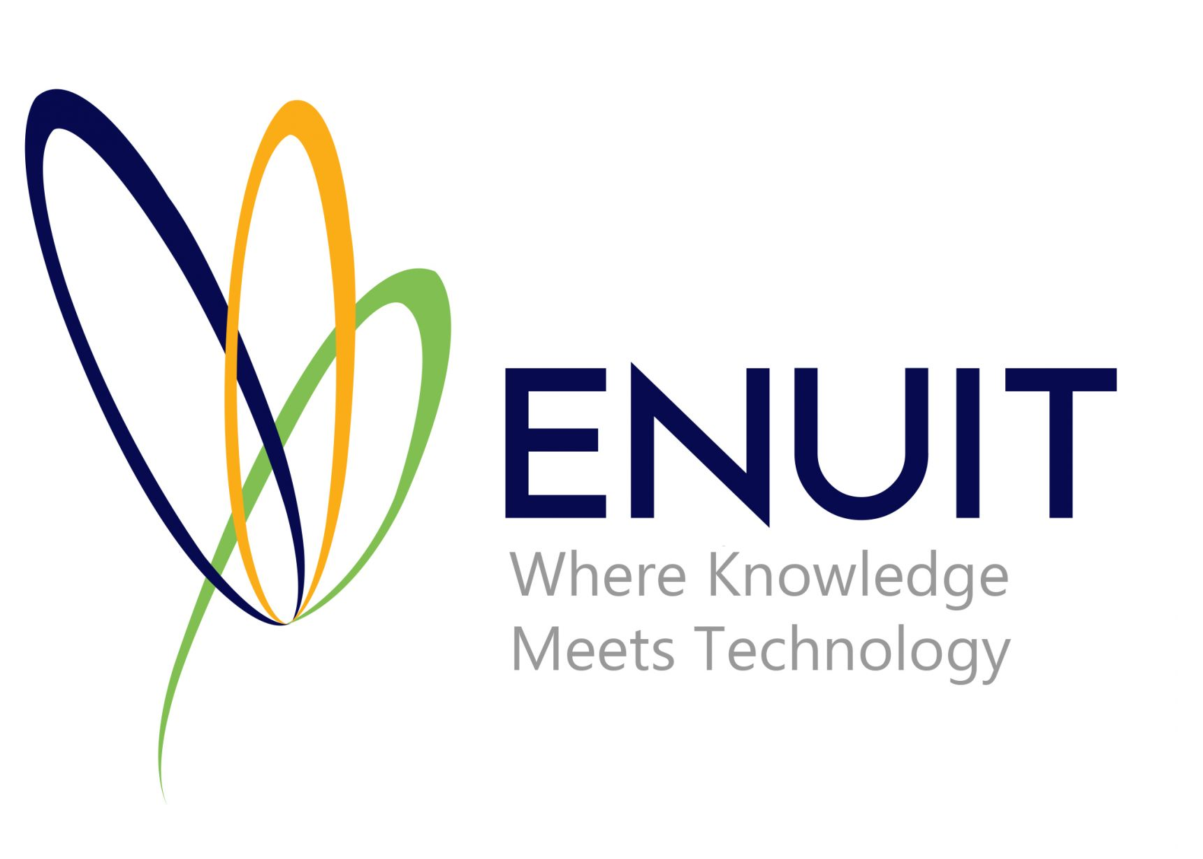 Enuit LLC Logo
