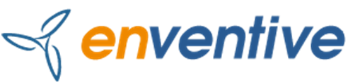 Enventive Engineering, Inc. Logo