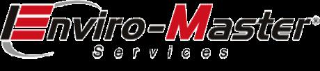 Enviro-Master Services Logo