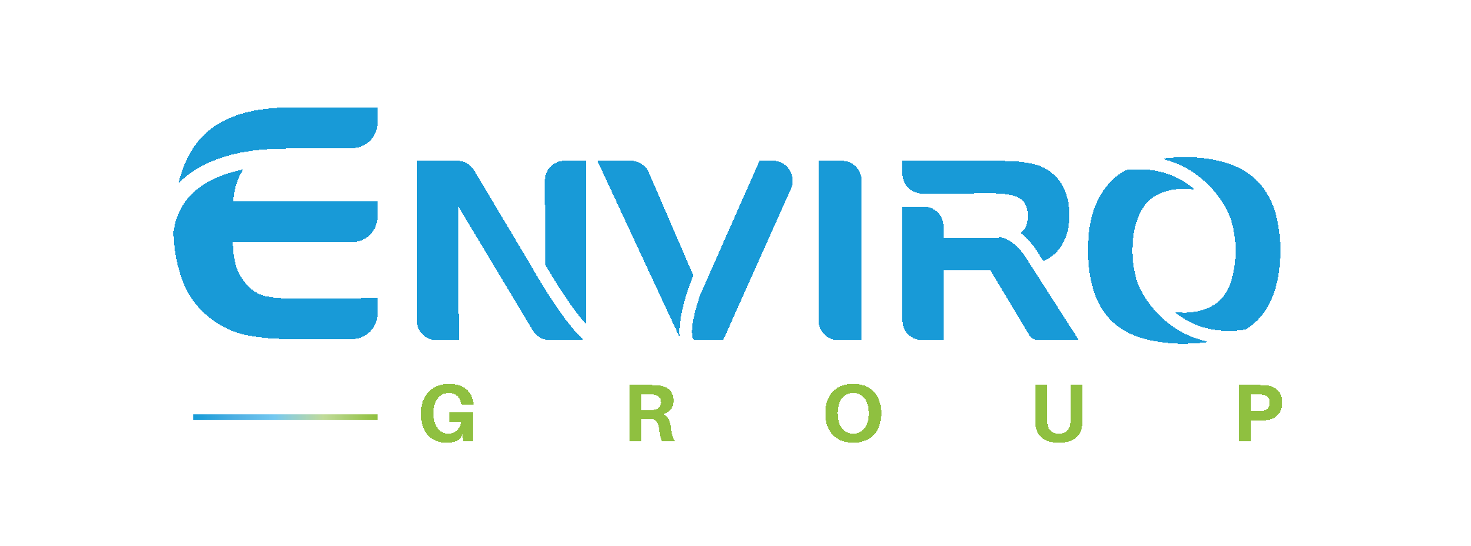 Enviro Group Asia Logo