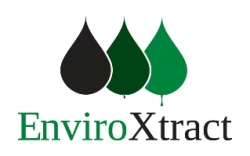 EnviroXtract Logo