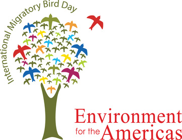the role of migratory birds The migratory bird treaty act (mbta), signed into law in 1918, is among the   but despite its importance in the history of the conservation.
