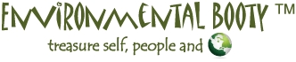 Environmental Health-Wellness-Beauty, LLC Logo