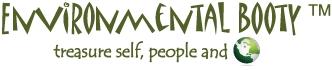 EnvironmentalBooty Logo