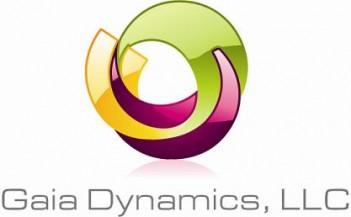 Gaia Dynamics, LLC Logo
