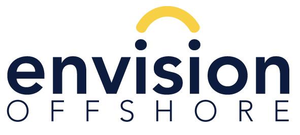 EnvisionOffshore Logo