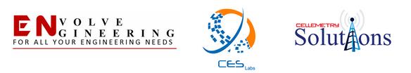 Envolve Engineering LLC Logo