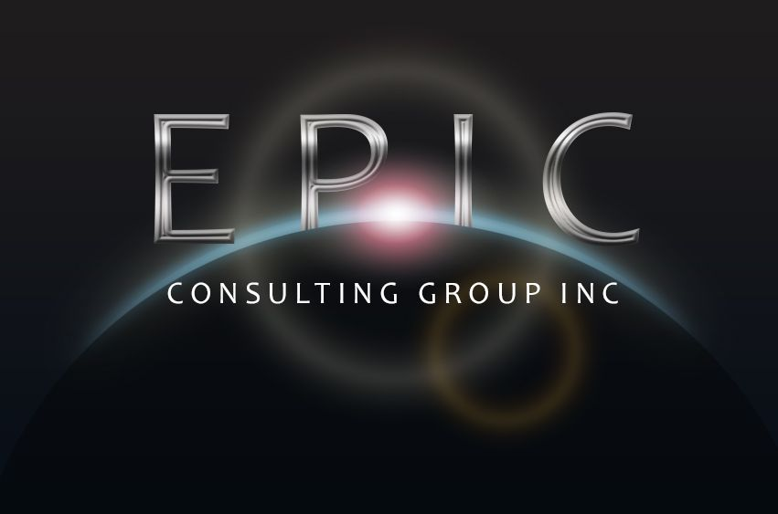 epic consulting group inc plans new expansion epic consulting group inc prlog