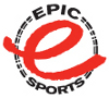 Epic Sports, inc. Logo