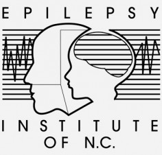 Epilepsy Institute of Nc Logo