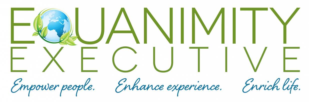 Equanimity Executive, LLC Logo
