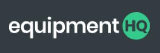Equipment HQ Logo