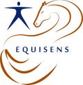 Equisens, LLC Logo