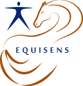 Equisens Logo
