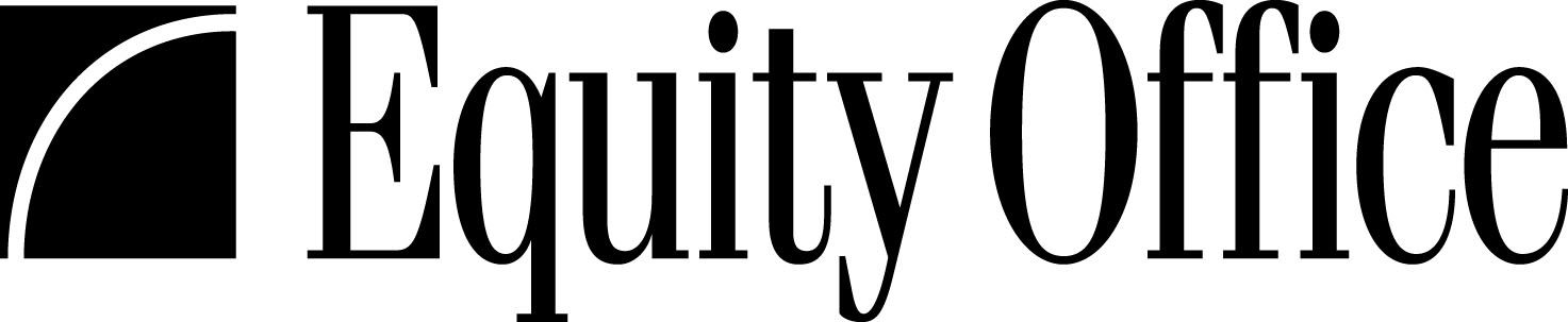 Equity Office Logo